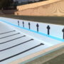 piscina-publica-universidad-barcelona12