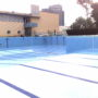 piscina-publica-universidad-barcelona2