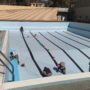 piscina-publica-universidad-barcelona9